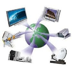 Web Hosting Services in Vasant Kunj