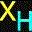WordPress Website Development in Connaught Place