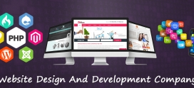 Opencart Development Company in Rohini Delhi