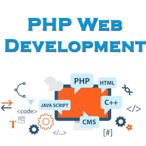 Customised Web Portal Development in Chanakyapuri