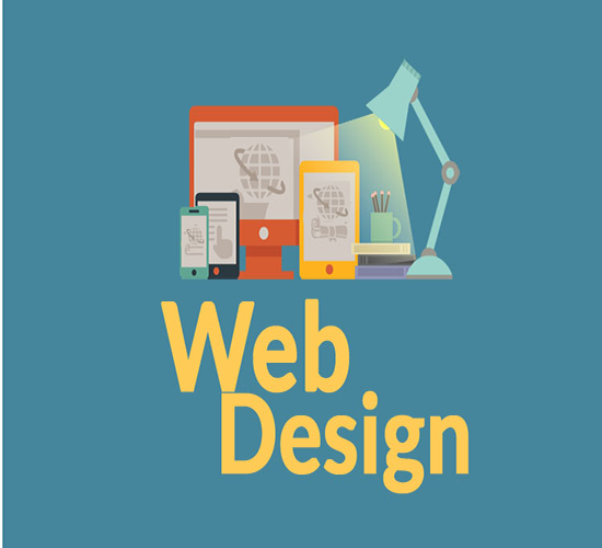 Cheap Website Design andDevelopment in Dwarka sector-23