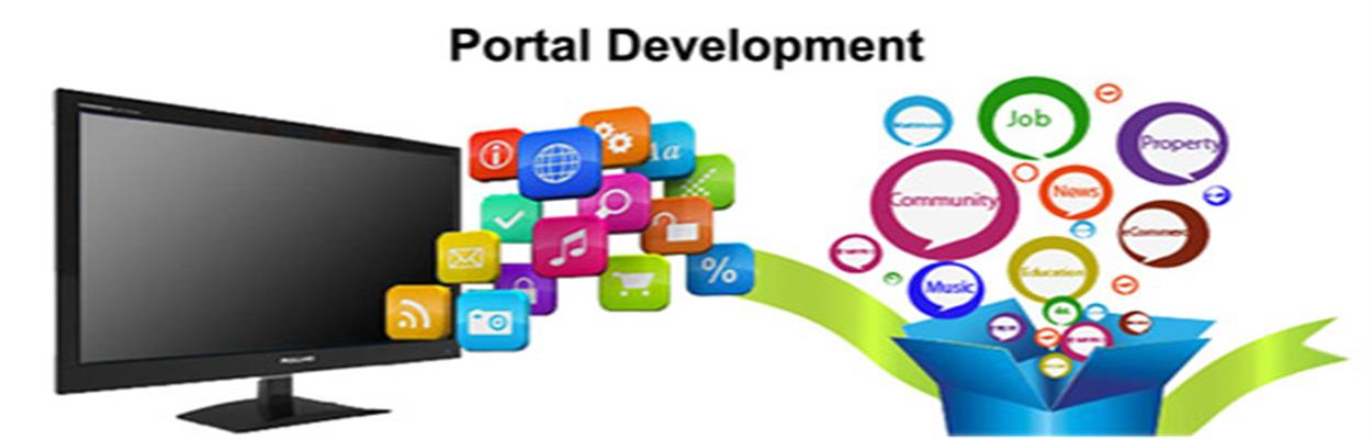 Job Portal Development company in mundka
