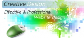 Graphic Designing in Defence Colony New Delhi