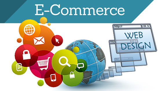 Ecommerce Web Solution in Mayapuri New Delhi