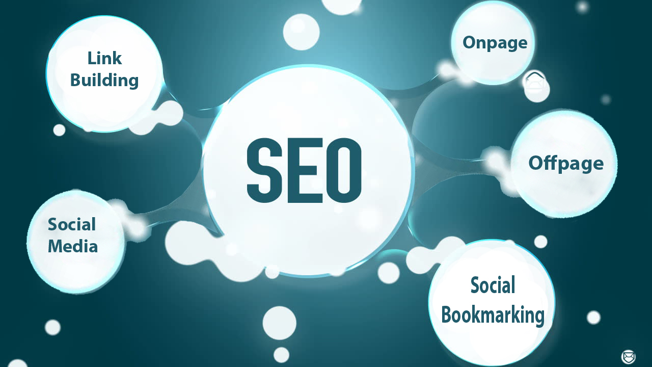 SEO Services company in mundka