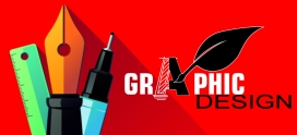 Graphic Designing in Noida sector 22 Delhi