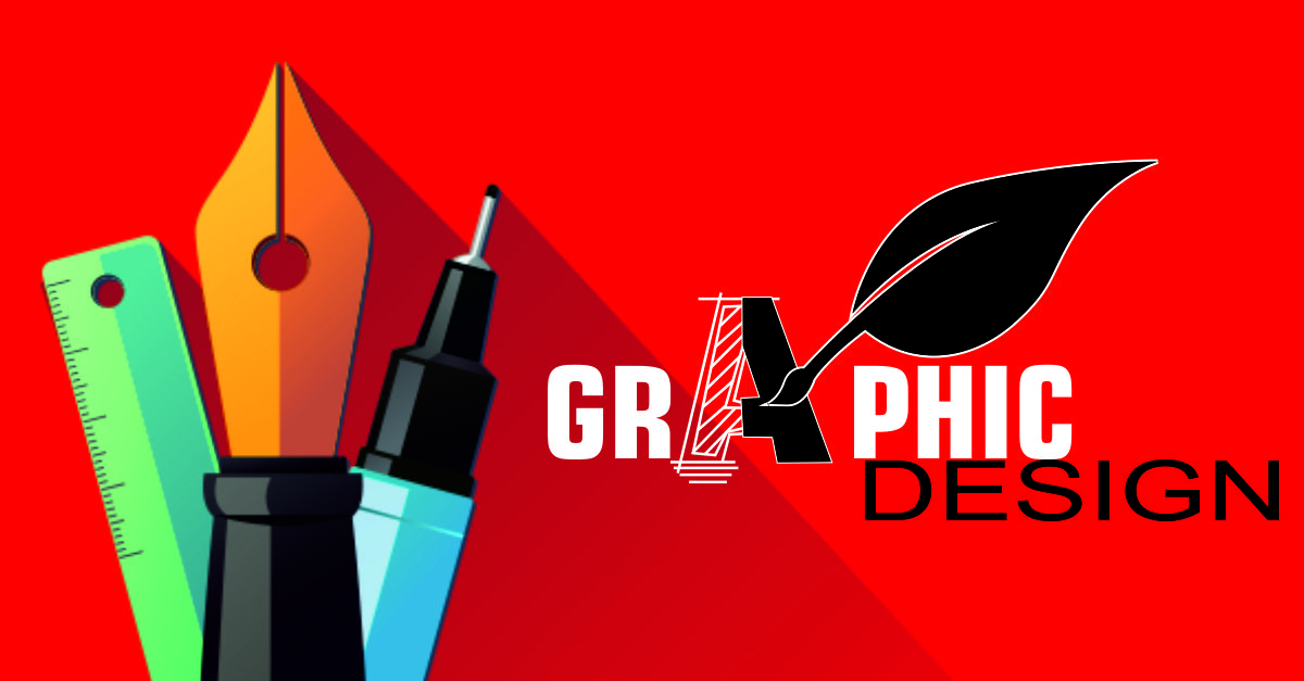 Graphic Designing in Nehru Place New Delhi