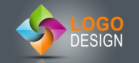 Logo Design Company in Rithala